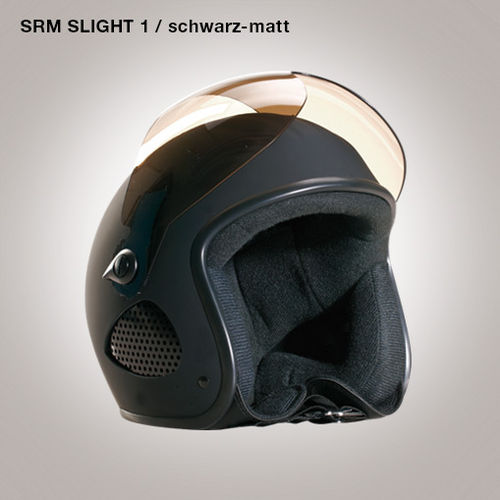 Bores Helm SRM 1 Slight
